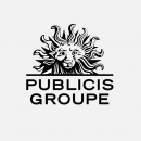 Publicis Group Italy - Creative agency